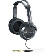 JVC HA-RX300-E