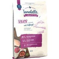 Sanabelle Senior (10 kg)