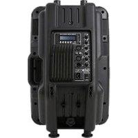SkyTec SP1500ABT