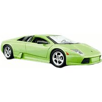 Maisto Lamborghini Murcielago Special Edition (31238)