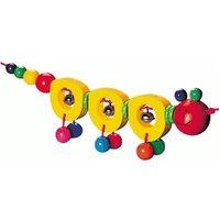 Selecta Vermino Caterpillar