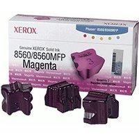 Xerox 108R00724