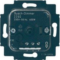 Busch-Jaeger 2250 U