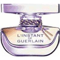 Guerlain L'Instant de Guerlain Extrait Parfum (7,5ml)