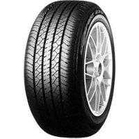 Dunlop SP Sport 270 225/60 R 17 99H