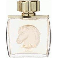 Lalique Equus pour Homme Eau de Parfum (75ml)