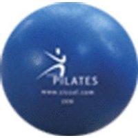 Sissel Pilates Ball (26 cm)
