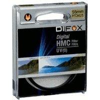 Difox HMC UV (0) digital 55