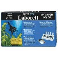 Tetra Test Kit Laborett
