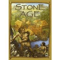Schmidt Stone Age (German)