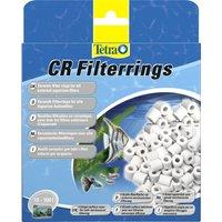 Tetra Ceramic Filter Rings CR 400/600/700/1200/2400