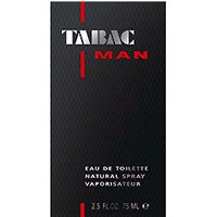 Tabac Man Eau de Toilette (75ml)
