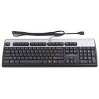 HP Standard Keyboard 2004 (DT528A-ABZ)