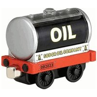 Learning Curve Thomas & Friends - Take Along Oil Car (76118)