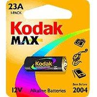 Kodak Max K23A