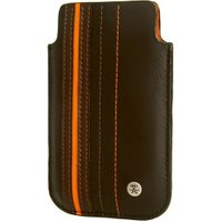 Crumpler Le Royale (iPod touch/iPhone)