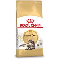 Royal Canin Main Coon Adult (4 kg)