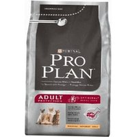 Purina Pro Plan Cat Adult chicken and rice (7,5 kg)
