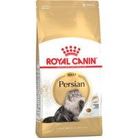 Royal Canin Persian 30 (10 kg)