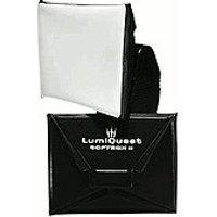 LumiQuest LQ-951D/LQ-108