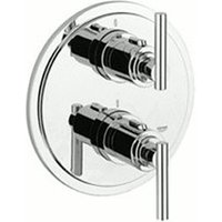 GROHE Atrio Jota Thermo Shower Mixer (19398)