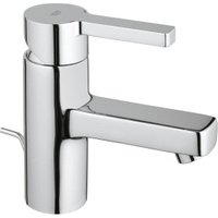 Grohe Lineare 32114 Basin mixer 1/2