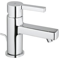 GROHE Lineare (32109)