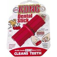 Kong Puppy Kong Dental Stick M