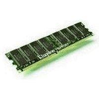 Kingston 1GB DDR2 PC2-6400 (KTL2975C6/1G) CL6 Lenovo