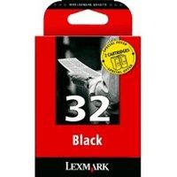 Lexmark 80D2956
