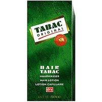 Tabac Hair Lotion dry (200 ml)