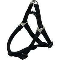 Trixie Premium harness L