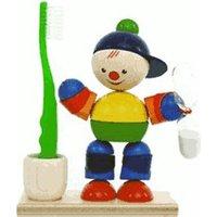 Hess Toothbrush Luke