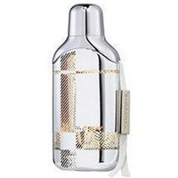 Burberry The Beat Parfum (40ml)