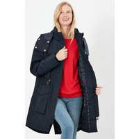 Atherstone Waterproof Trench Coat