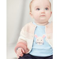 Haywood Stripe Cardigan 0-24 Months