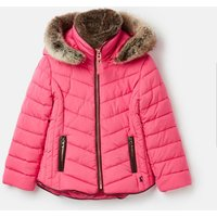 Gosling Quilted Coat 3-12 Years