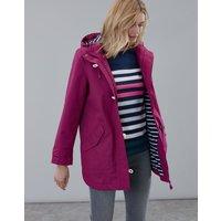 Coast Mid Waterproof Coat
