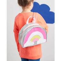 Drizzle Novelty Backpack