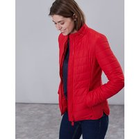 Harrogate Padded Jacket