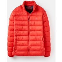 208782 Lightweight Quilted Jacket