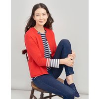 RED Ursula Milano Cardigan  Size 10