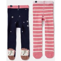 Anikins 2 Pack Tights