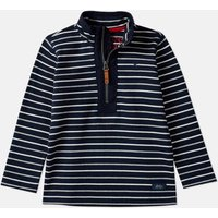 Dale Half Zip Sweatshirt 1-12 Years