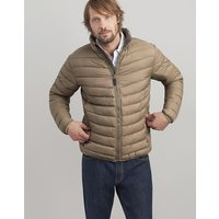 Go to Lightweight Padded Jacket