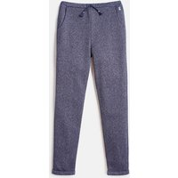 Jazzy Luxe Sparkle Trousers 1-12 Years