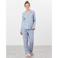 Sunrise Long Sleeve Pyjama Set