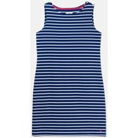 Jet Blue 206923 Sleeveless Jersey Dress  Size 12