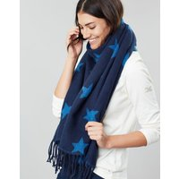 Mardale Reversible Scarf