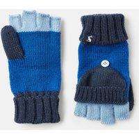 Handy Converter Gloves